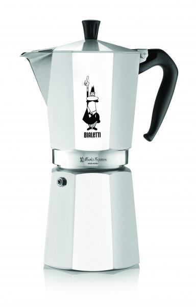 """Bialetti Espresso Kocher """"Moka Express"""""""