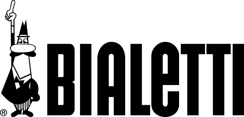 Bialetti Industrie SpA© Coccaglio
